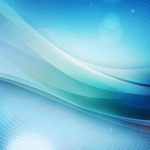 Web物理法則 完全解説 ― 2015年度新人Web担向けファイナル