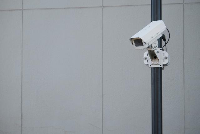 共謀罪で到来する監視社会とやらを、多くの日本人が望んでいる、という現実。