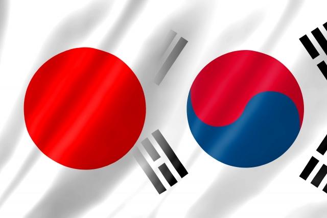 慰安婦合意破棄は韓国の民意だから尊重せねばという輩は日本の民意を軽んじているのか