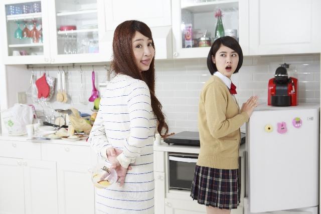 冷蔵庫が壊れてから、修理編(東芝製冷蔵庫)