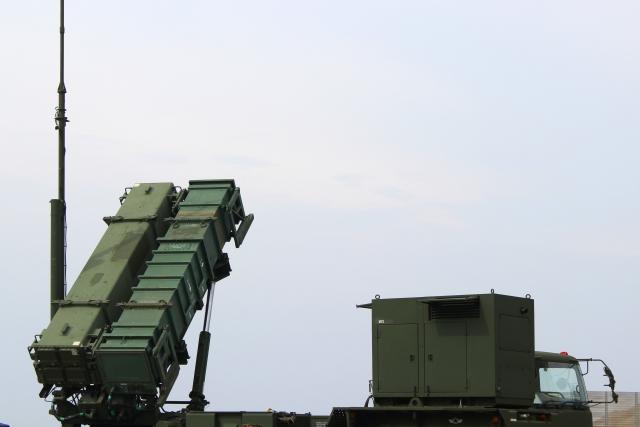 北朝鮮のミサイルが炙り出した工作員的文化人