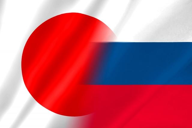日本が「韓国化」したのかを考える