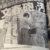 週刊新潮告発『「文春砲」汚れた銃弾』に滲む血の涙。パヨクの法則は週刊文春にも適用されたということね。