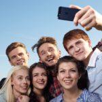 ネットワークカメラとネット規制論