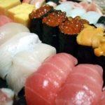 回転寿司で酢飯を残す問題の実際と課題