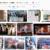 米山隆一新潟県知事の「女性醜聞」がメディアの死期を早めるか