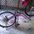 自転車の後輪交換。自分でやってもチューブとあわせて60分未満(追記あり)