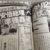 山口敬之氏の準強姦逮捕状を報じる「週刊新潮」は、より深刻な「忖度」をスルーしている